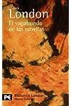 https://libros.plus/el-vagabundo-de-las-estrellas/