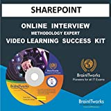 SHAREPOINT Online Interview video learning SUCCESS KIT