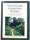 The English Gardening School: The Complete Master Course on Garden Planning and Landscape Design for the American Gardener by Rosemary Alexander (1988-01-02)