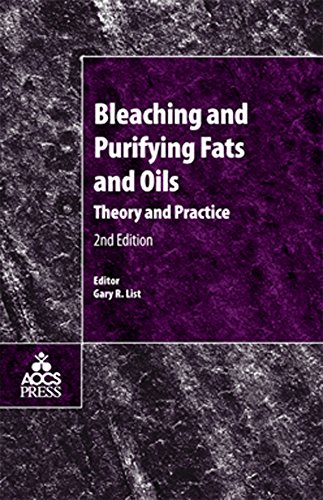bleaching-and-purifying-fats-and-oils-theory-and-practice