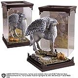 Figurine Créatures Magiques Harry Potter - Buck l'hippogriffe