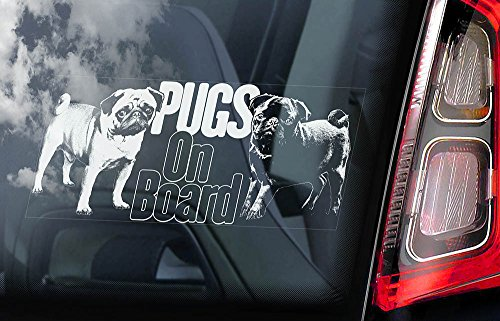 pug-dogs-on-board-car-window-sticker-dog-sign-pugs-decal-external-printed-v05
