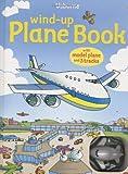 ISBN 1409504506
