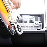 xvive U2Système sans fil pour guitare, 2,4GHz