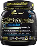 Beta Alanine Xplode, Orange - 420g by Olimp Nutrition