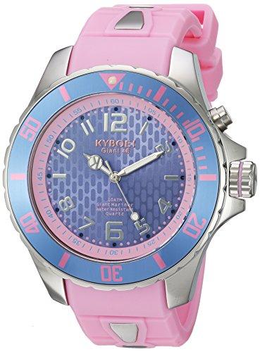 Reloj - KYBOE - Para  - KY.48-016.15