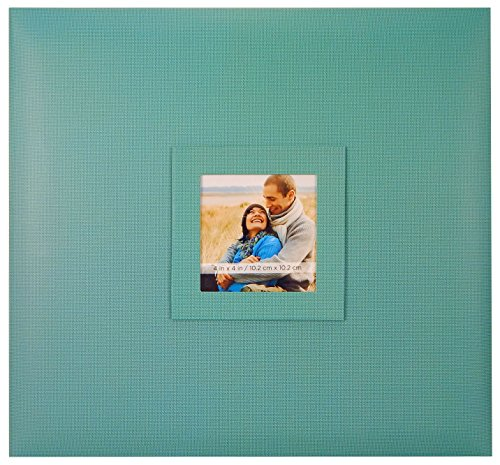 Blue Blueberry (MCS 860097Erdtöne Collection 12by 12Zoll Seite Scrapbook, Ast Farbe Blueberry ( Blue))