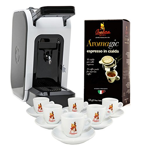 Coffee Pods Machine