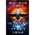 The Boy who Lit up the Sky (The Two Moons of Rehnor Book 1) (English Edition)
