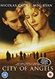 City Of Angels [Reino Unido] [DVD]