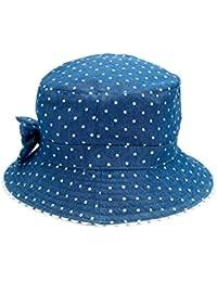 3a02fd8faa4f8 Amazon.es  la con - Sombreros y gorras   Accesorios  Ropa