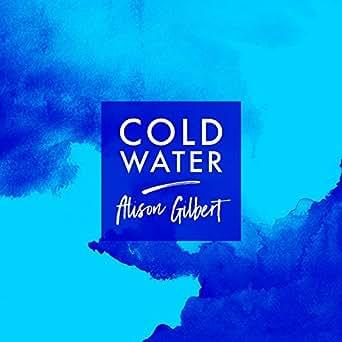 Ringtone Major Lazer, Justin Bieber, MØ – Cold Water