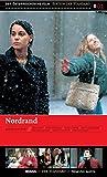 DVD Edition Der Standard (01) Nordrand