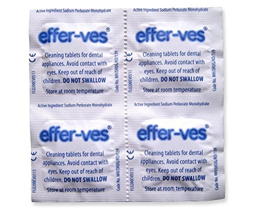 effer-ves-sample-20-tablets-cleaning-retainer-braces-clear-aligners