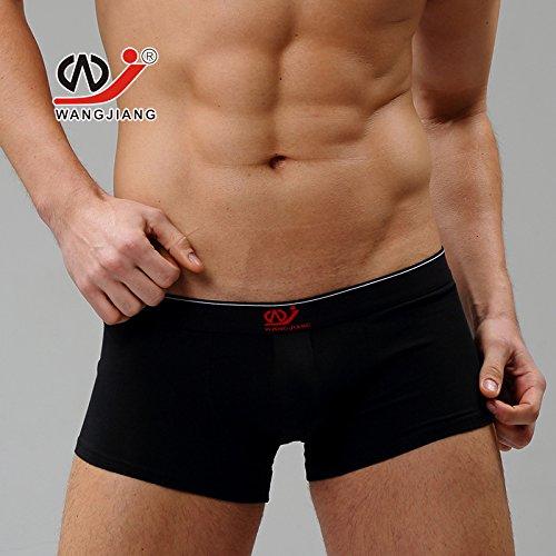 honglong-biancheria-intima-comodi-pantaloncini-casuale-uomini-di-2017-nuovi-uomini-di