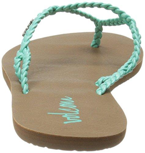 Party Sandale aqua Aqua
