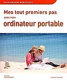 Telecharger Livres Mes tout premiers pas avec mon ordinateur portable 5e pour Windows 7 (PDF,EPUB,MOBI) gratuits en Francaise