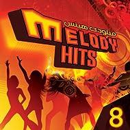 Melody Hits Vol. 8