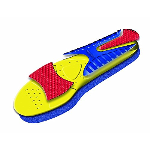Ironman solette tecniche All Sport Multicolore