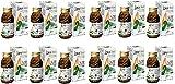 ABOCA -FITOMAGRA LIBRAMED 12 CONFEZIONI DA 138 COMPRESSE Aiuta a controllare il picco glicemico postprandiale, rallentando e riducendo l'assorbimento di carboidrati e grassi
