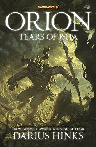 orion-tears-of-isha-warhammer