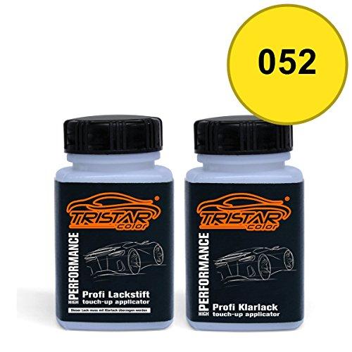 lackstift-set-fiat-lancia-052-galbani-nuovo-giallo-1988-1993-autolack-klarlack-je-50-ml