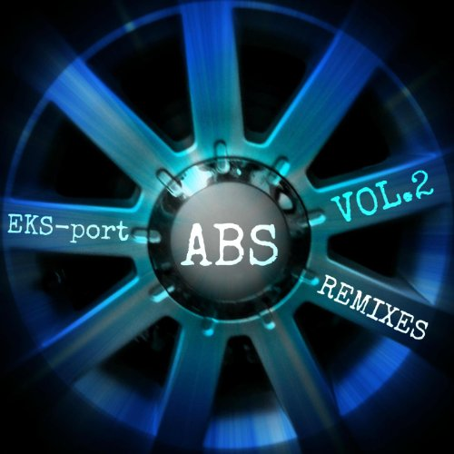 ABS vol. 2
