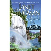 Spellbound Falls (A Spellbound Falls Romance Book 1)