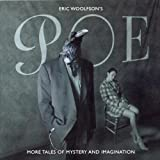 Poe-More Tales of Mystery & Imagination [Vinyl LP]