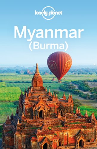 lonely-planet-myanmar-burma-travel-guide