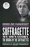 Suffragette: My Own Story: My Own Story