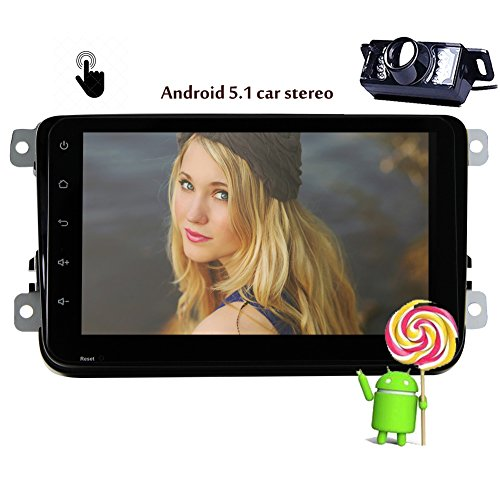 sscran-tactile-capacitif-gratuit-camssra-8-inch-1024-600-bluetooth-autoradio-android-51-wifi-car-ved