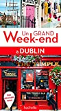 Telecharger Livres Un grand week end a Dublin (PDF,EPUB,MOBI) gratuits en Francaise