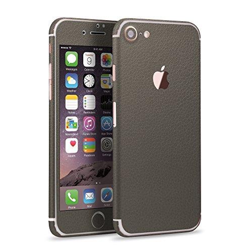 apple-iphone-7-360-protezione-completa-leather-style-pelle-ottica-sticker-glamour-skin-in-taupe-di-p