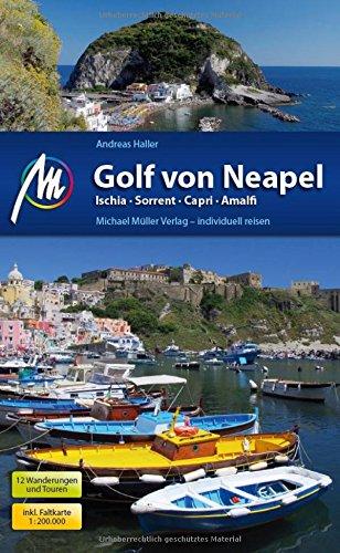 Preisvergleich Produktbild Golf von Neapel