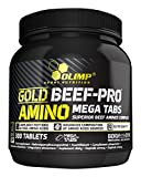Olimp Sport Nutrition Gold Beef-Pro Amino