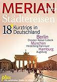 ISBN 3834213152