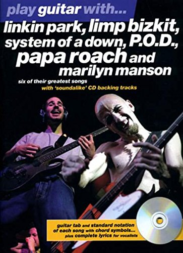 play-guitar-with-linkin-park-limp-bizkit-system-of-a-down-pod-papa-roach-and-marilyn-cd-backing-trac