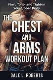 Arm Workout Women - Best Reviews Guide