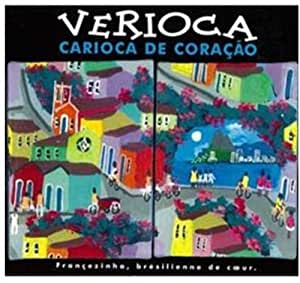 Carioca De Coraçao