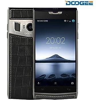 doogee titans2 t3 smartphone 4g lte 4 7 pouces ips ecran. Black Bedroom Furniture Sets. Home Design Ideas