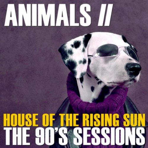 House of the rising sun 90s