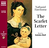 The Scarlet Letter (Classic Fiction) (Classic Fiction S.)