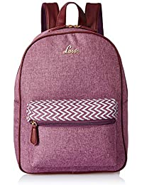 Lavie KHIGGA Women's Handbag (Purple)