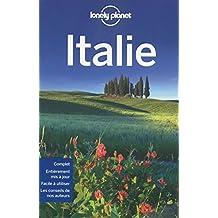 Italie - 7ed