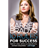 Karren Brady's 10 Rules for Success