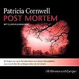 Post Mortem (Kay Scarpetta 1)