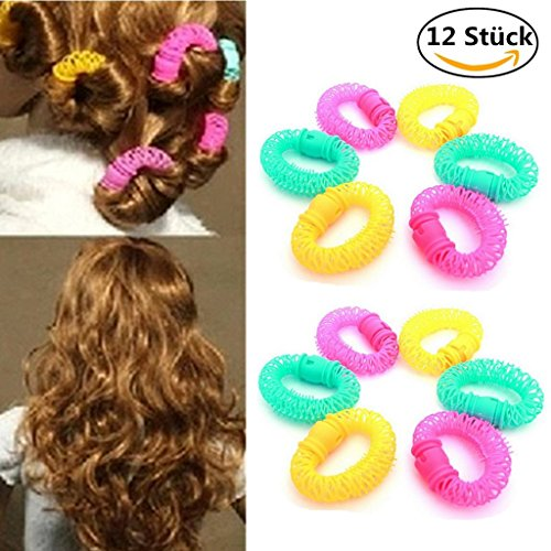 velcro-lockenwickler-12-stuck-diy-haar-lockig-lockenwickler-magic-donut-donut-sticks-rollen-wave-fri