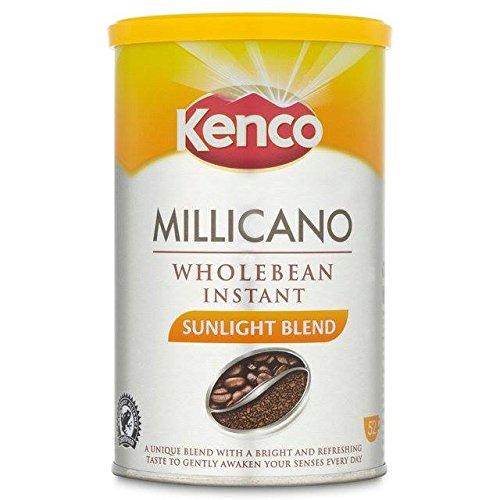 kenco-millicano-sunlight-95g