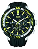 Pulsar - Herren Armbanduhr PT3503X1